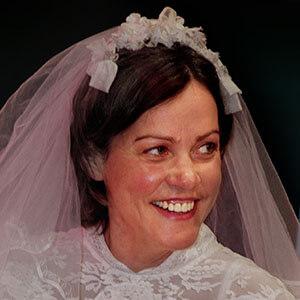 Marita Hermanns